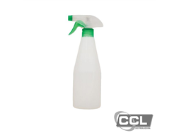 Borrifador spray 500ml - Guarany