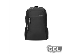 "Mochila Targus 15,6"" Intellect Advanced - TSB968DI"