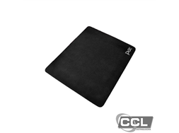 Mouse pad comum PISC